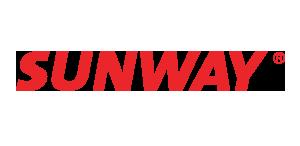 Sunway Development