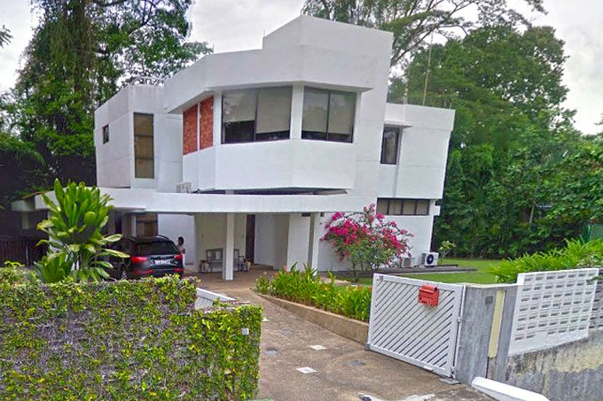 Former Xiaomi director paying S$31.5m for GCB in Tanglin Hill