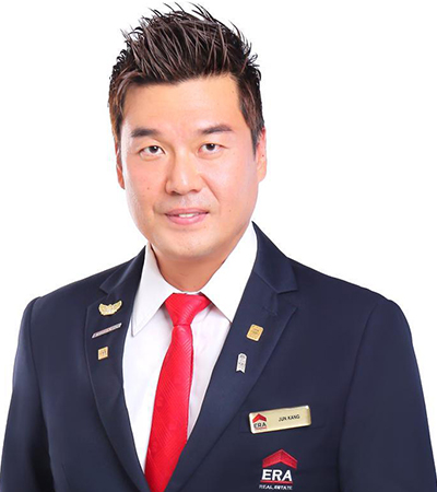 Jun Kang 강주열