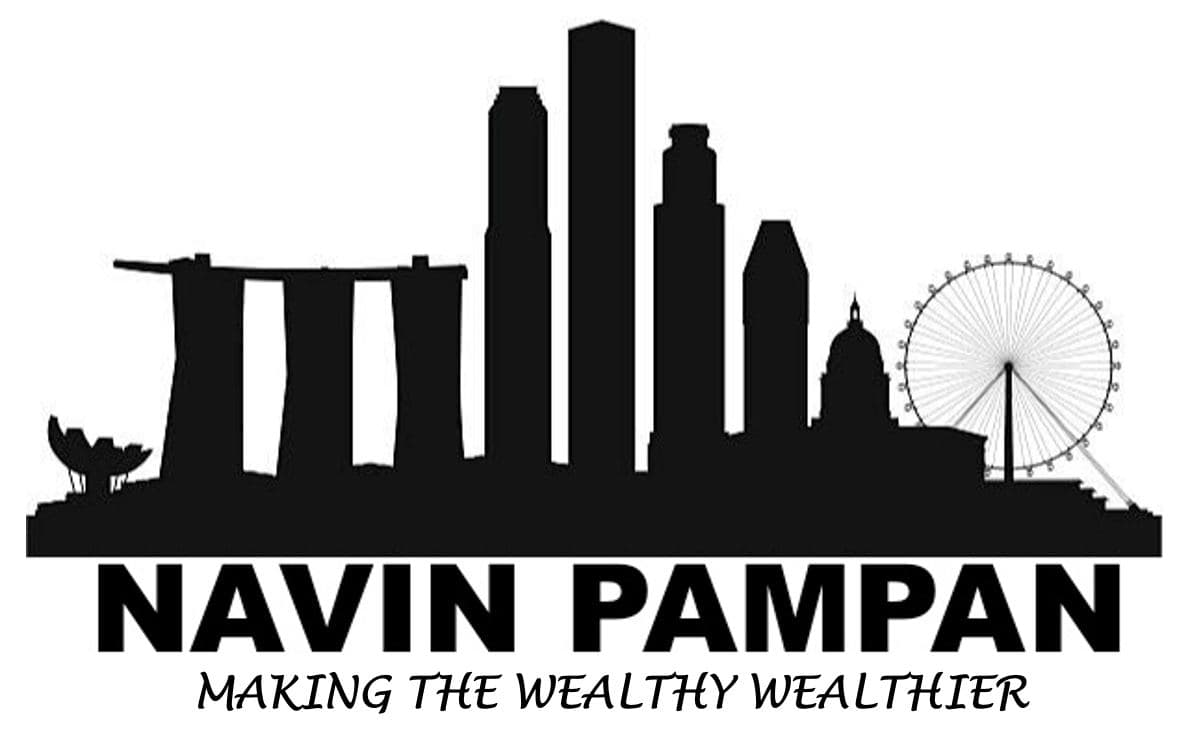 Navin Pampan